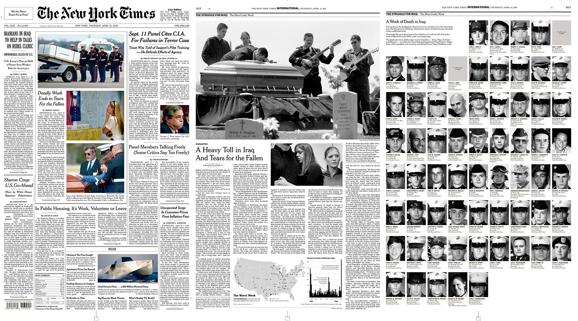 nytfront-03